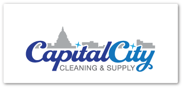 Capital City Cleaning & Supply